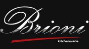 Brioni Kitchenware